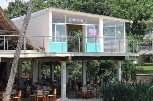 Malecon Art Gallery